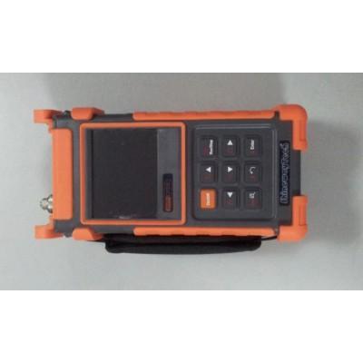 PPM-50/51系列 智能型PON光功率计