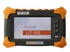 LIT-100  10G PON 光功率计
