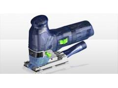 湖州机械3DCAD软件creo软件代理商