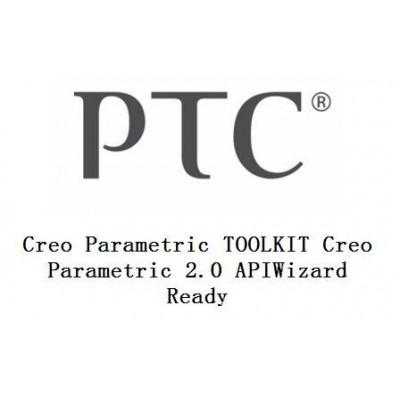 creo软件代理商介绍creo4.0模块