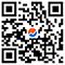 优商网 - 微信二维码小图
