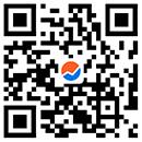 优商网 - 微信二维码